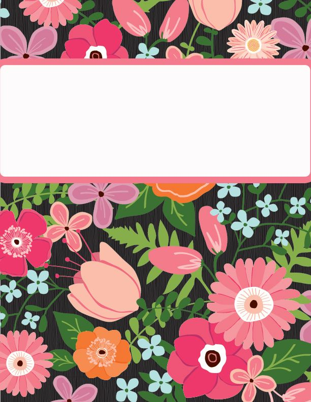 binder cover templates motherdisposition weebly com college