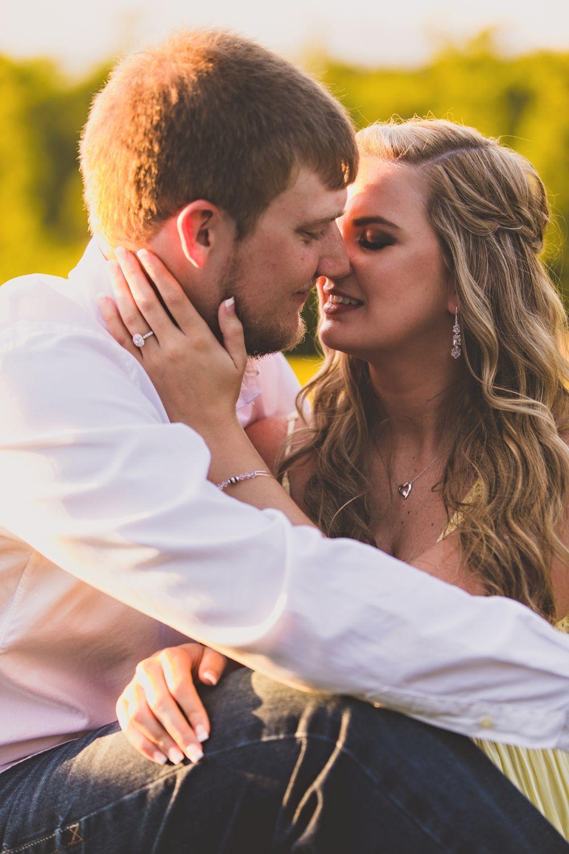 Sierra Vista dating site Amerikaanse christelijke dating website
