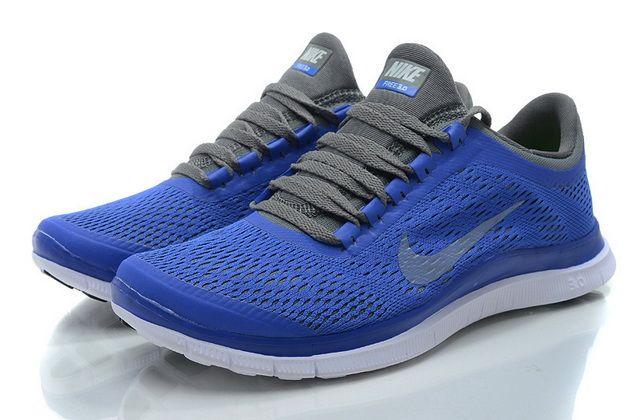 timeless design 360ea c2d2e ... new zealand nike free 3.0 v5 womens sapphire blue blue womens sneakers  17c92 9a7c8