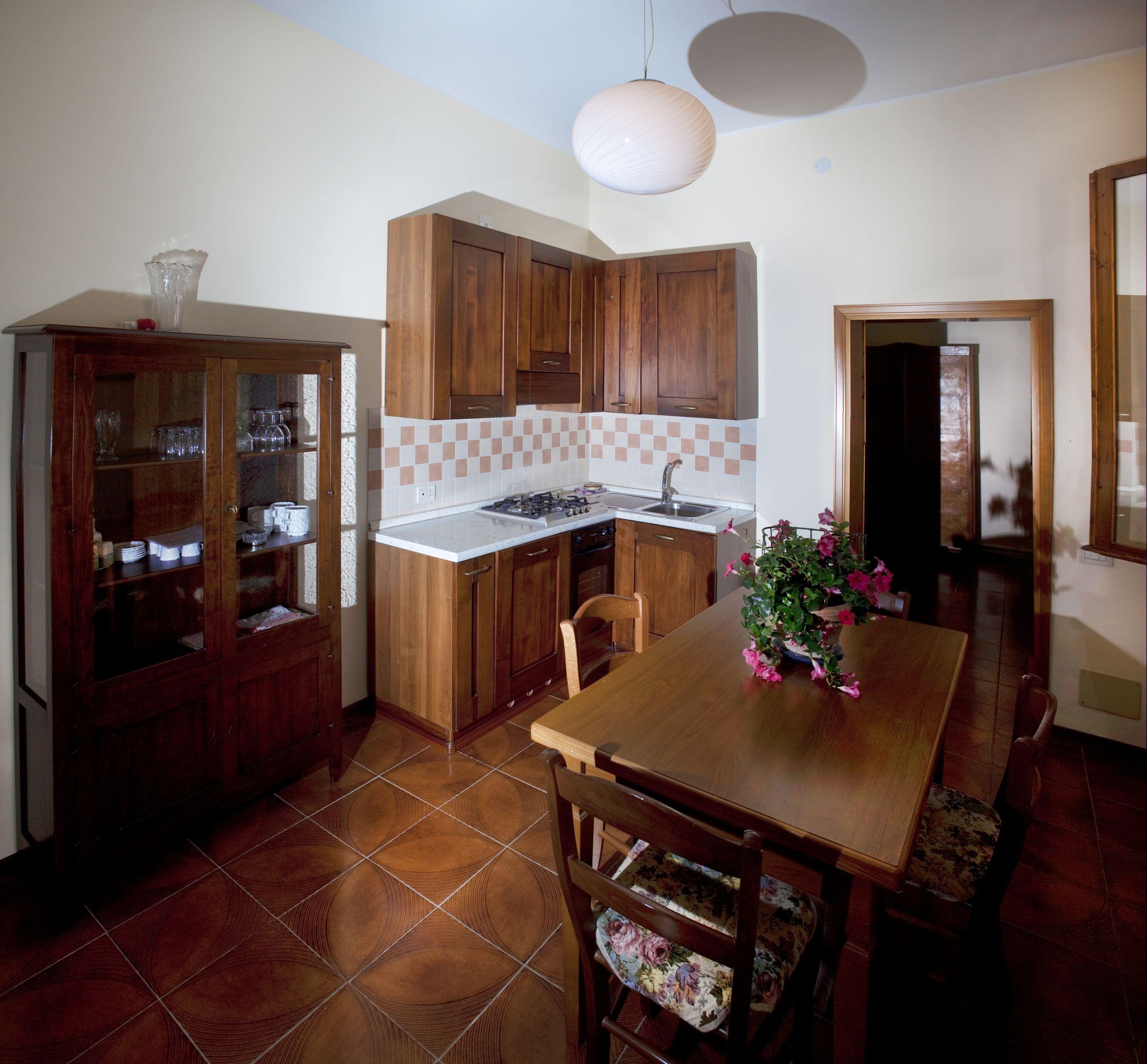 Pin su Padova vacanze dove alloggiare prenota on line