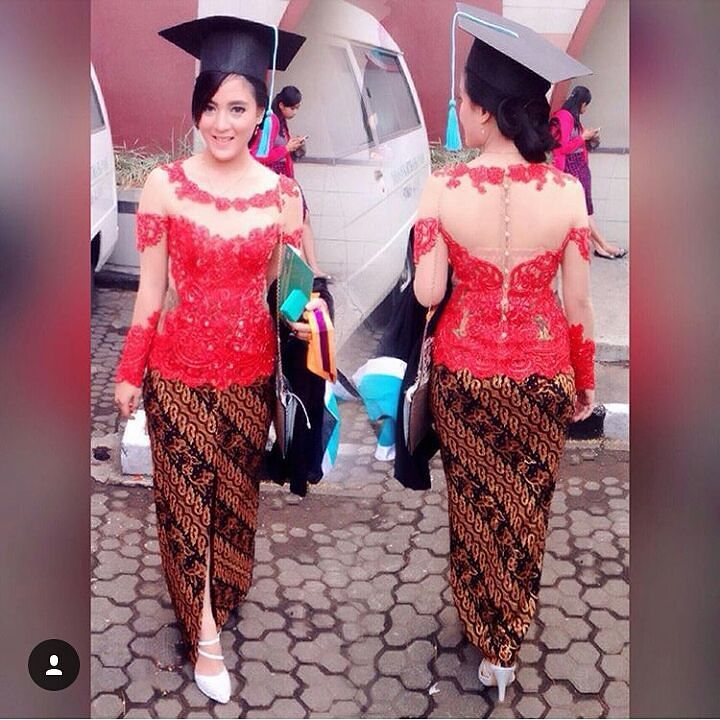 Photo of Instagram post by TERIMA TITIP JUAL 15k/post • Oct 23, 2015 at 9:41am UTC