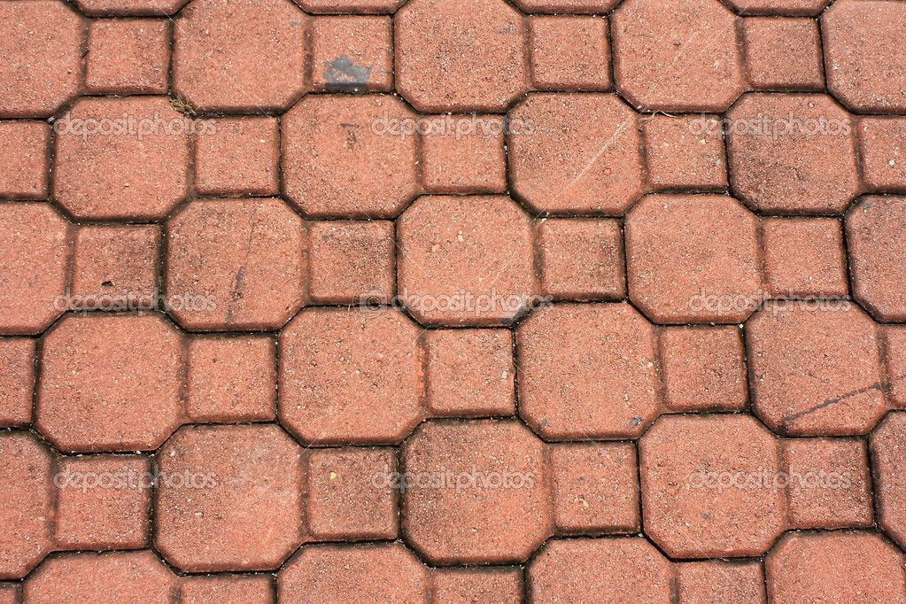 Interlocking Brick Pavers Glamorous Interlocking Brick Pavers  Interlocking Pavers Designs  Pie
