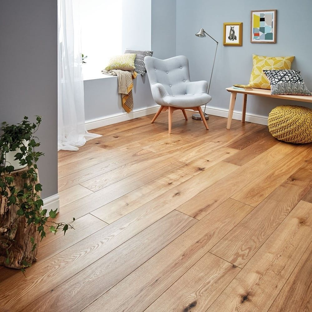 Studley Orchard Oak 180 X 14 3mm In 2020 Living Room Wood Floor Oak Wood Floors Engineered Wood Floors