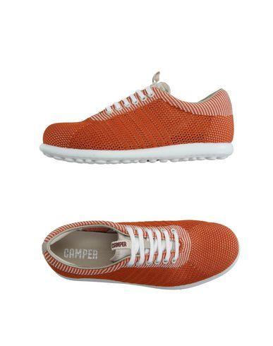 FOOTWEAR - Low-tops & sneakers Camper xAfIx0a