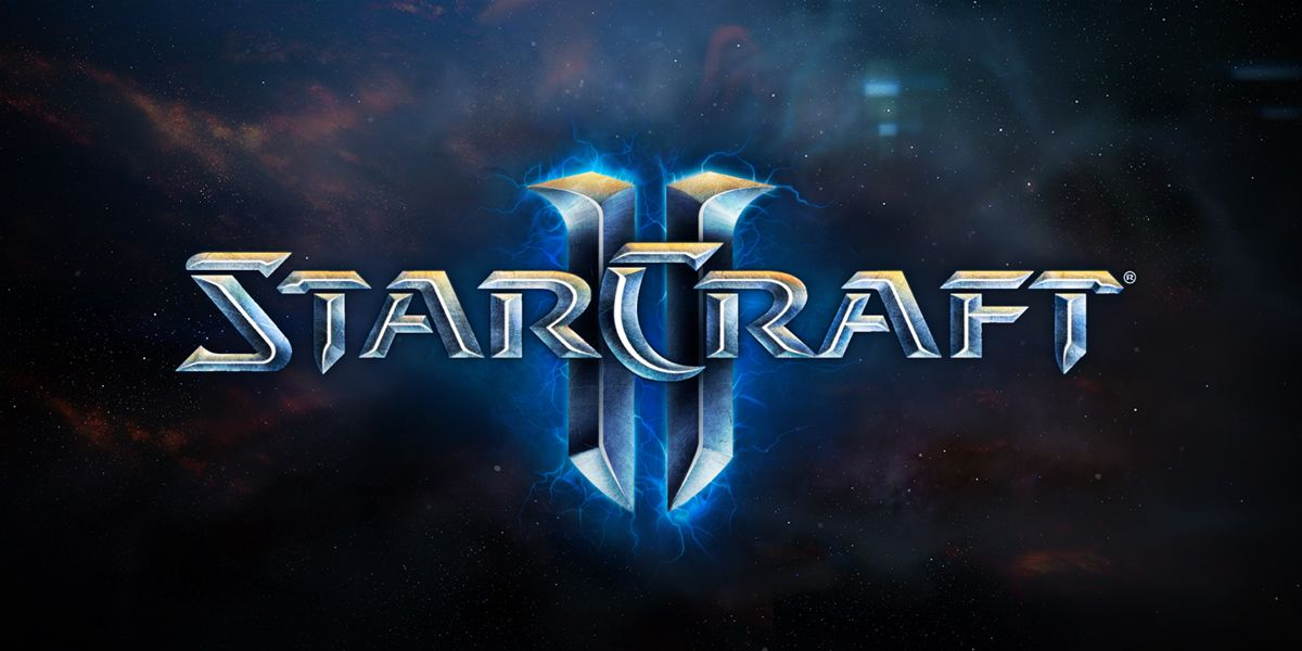 r/wow friends! Today Nov 14th 2017 StarCraft II goes FREE TO