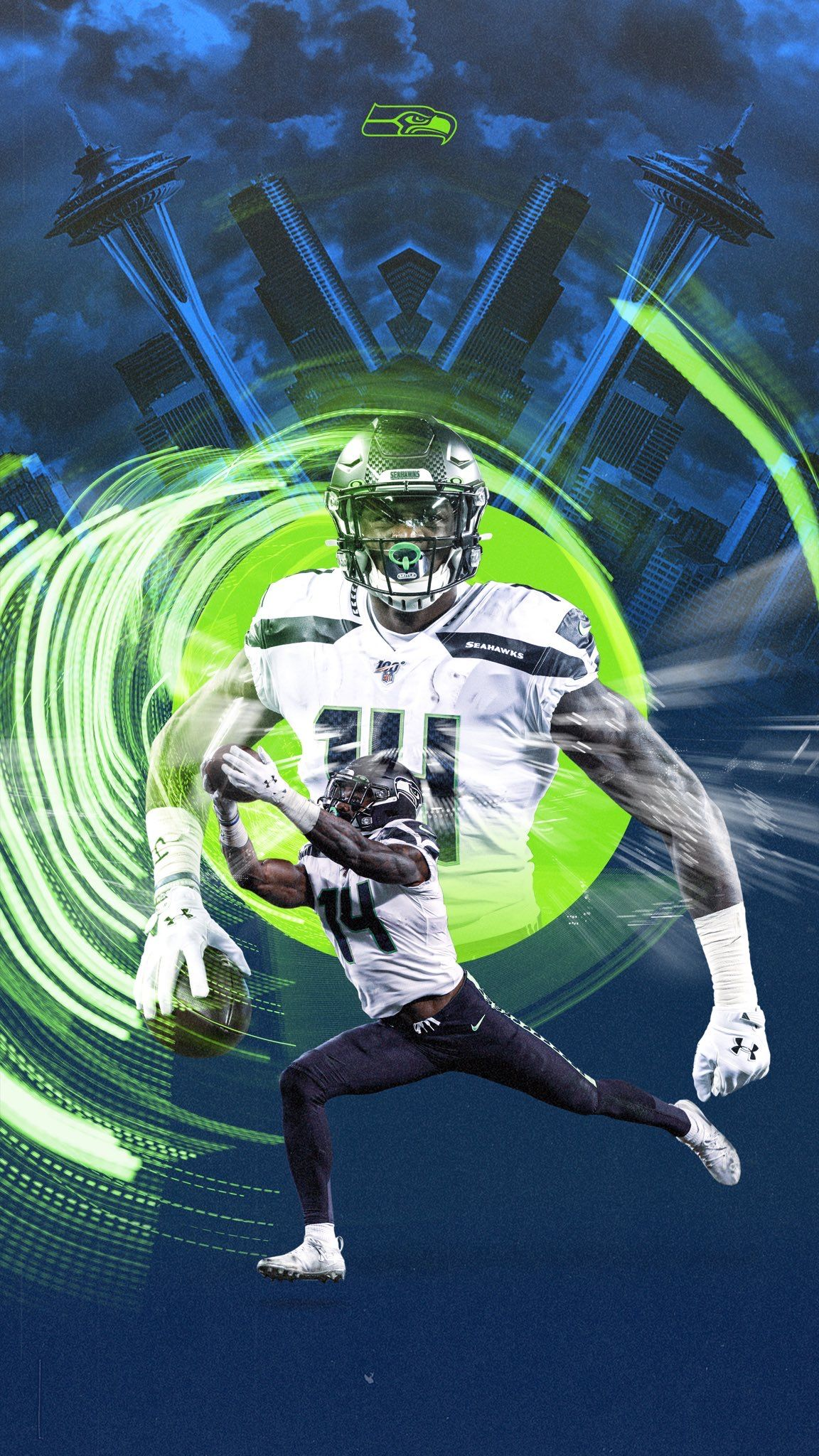 Pin By Cathy Leistikow On Seattle Seahawks In 2020 Nfl Football Wallpaper Nfl Football Pictures Seahawks