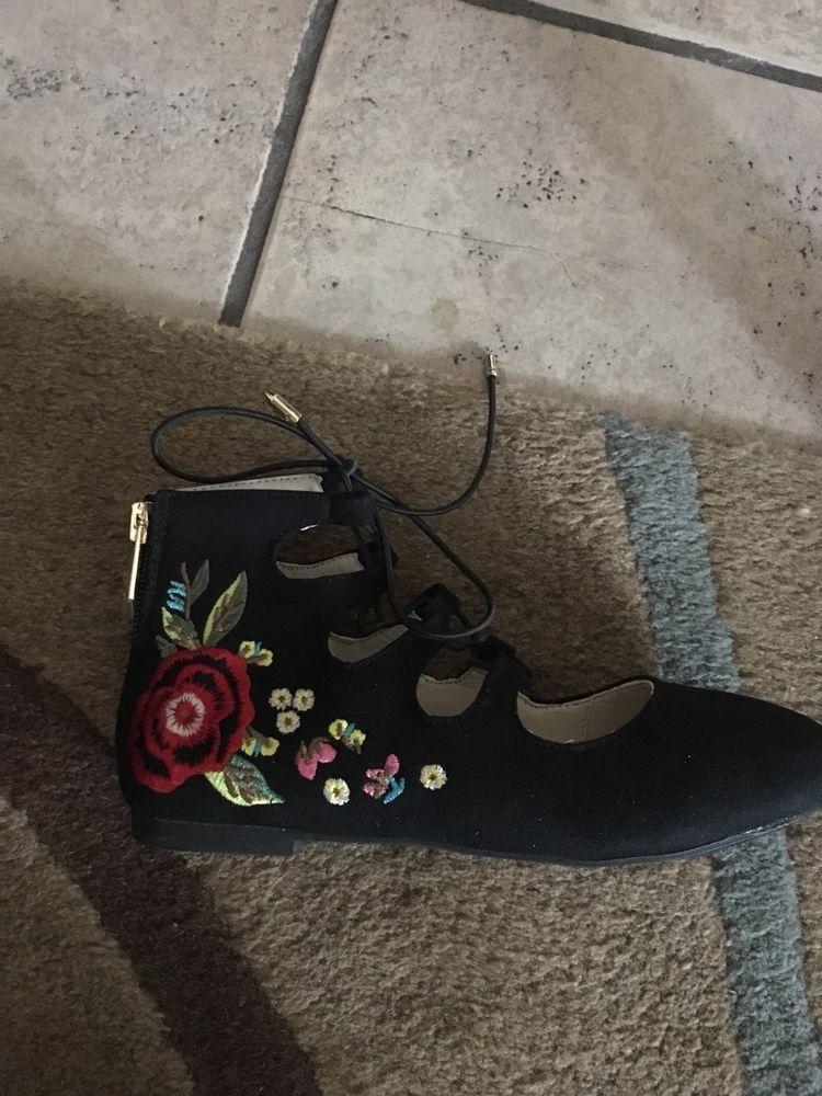 d8dbcff9864469 sam edelman sandals Size 4 Kids  fashion  clothing  shoes  accessories   kidsclothingshoesaccs  girlsshoes (ebay link)