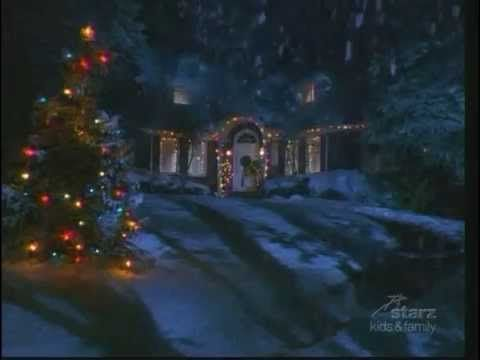 Christmas On Division Street Christmas Movies Old Christmas Movies Hallmark Christmas Movies