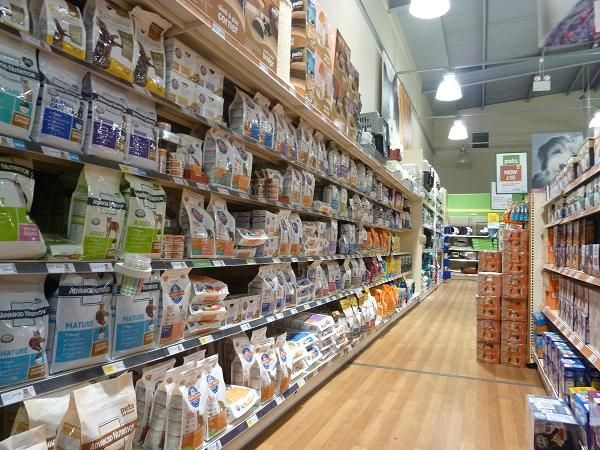 Store Of The Week Pets At Home Conversation Detail Kantar Retail Pet Store Ideas Animal House Pets