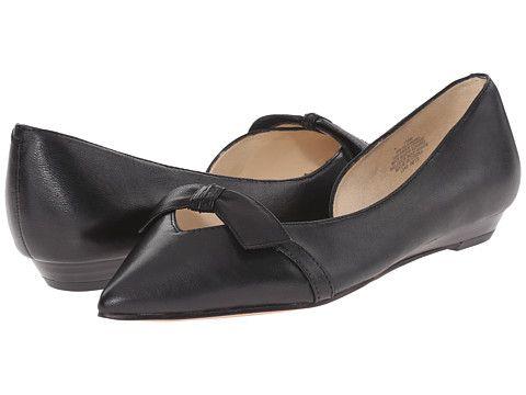 Women Flat shoes Rieker ACHINILLE Multicoloured,Rieker boots zappos,Rieker  shoes usa,USA