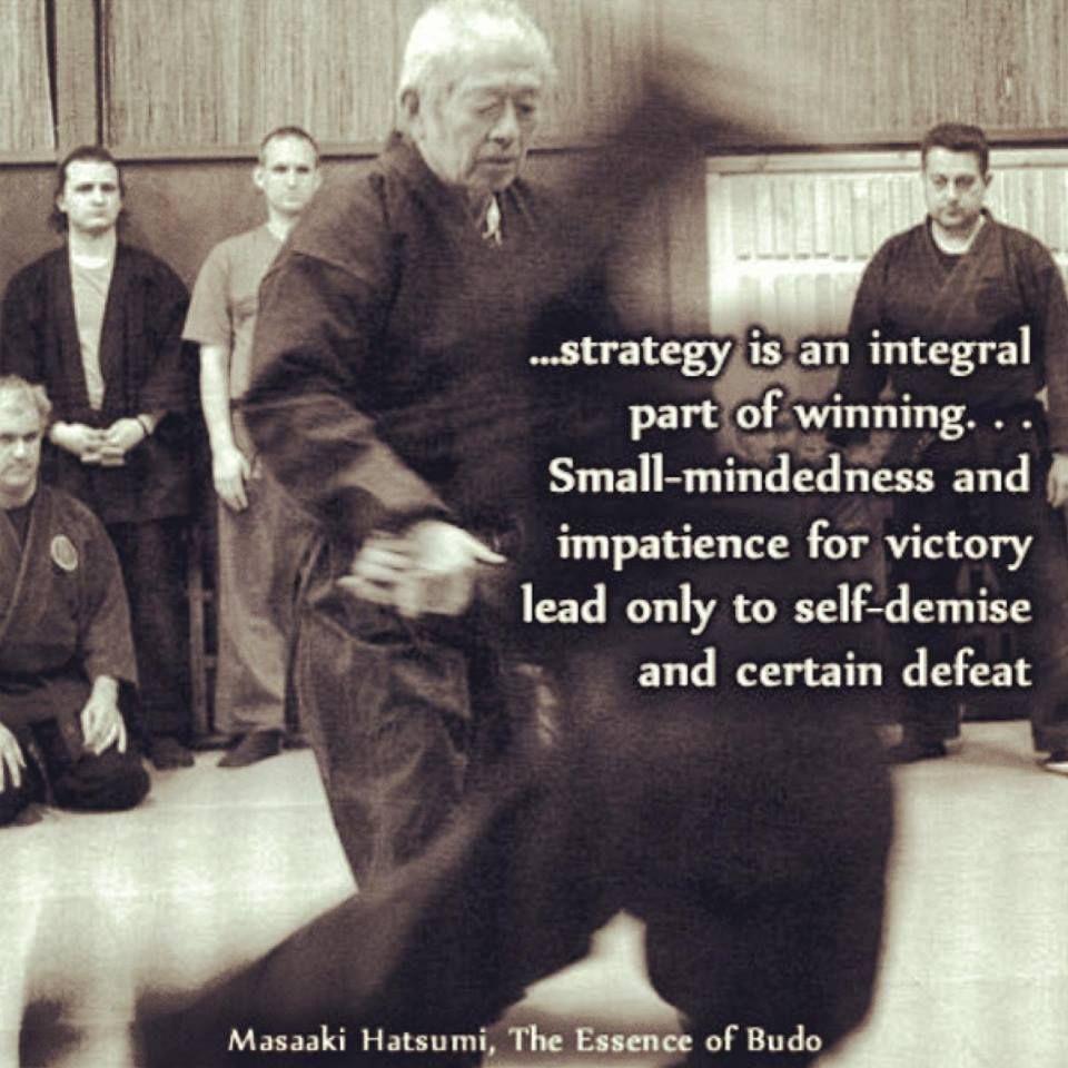 Bujinkan Ninjutsu Ninja Melbourne Martial Arts Quotes Warrior Quotes Martial Arts