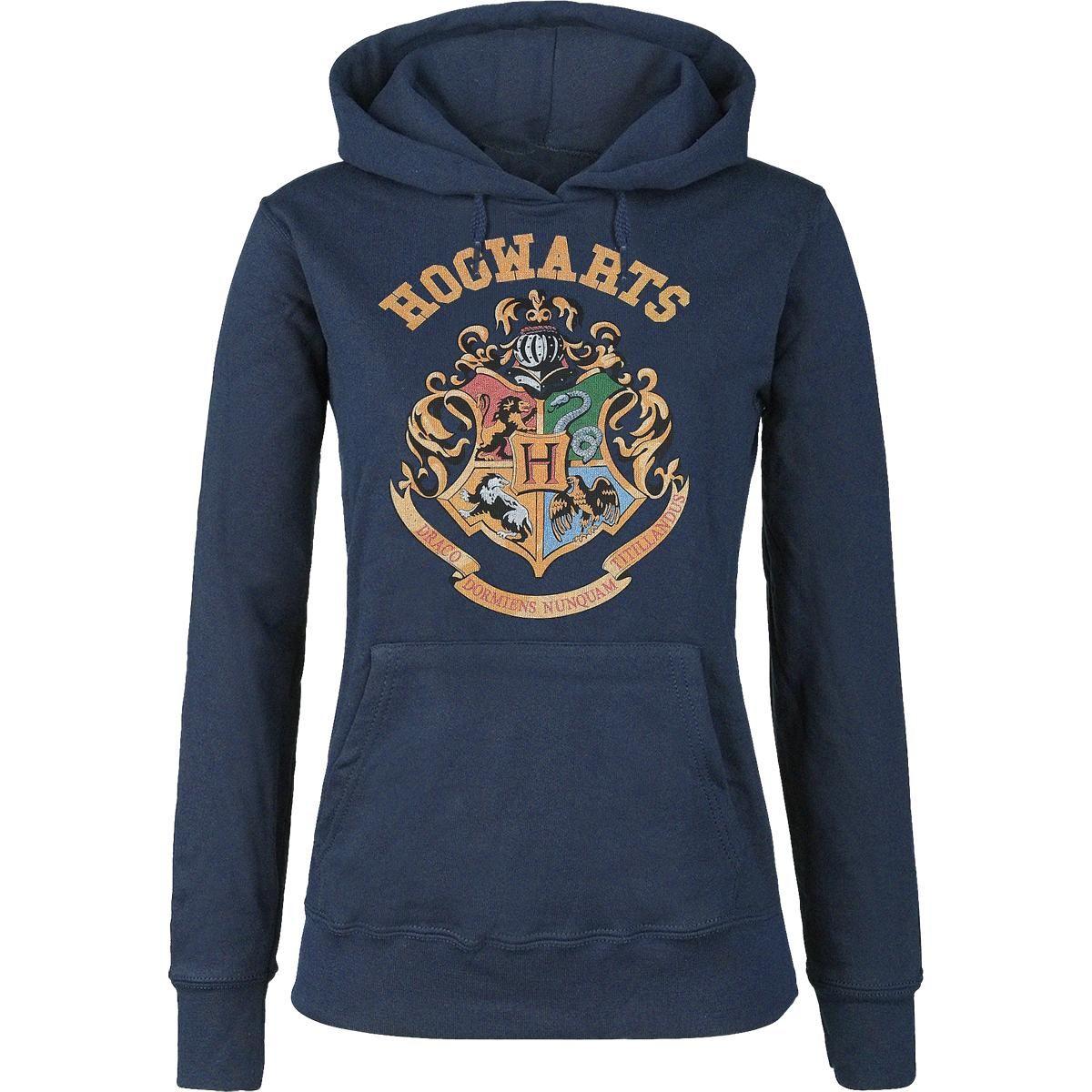 Harry Pinterest Hogwarts Harry Pinterest Potter Hogwarts Potter Harry Hogwarts n1qxPRC