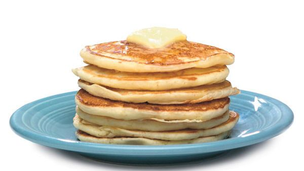Recipes Easy Recipes Menu Ideas Finecooking Buttermilk Pancakes Pancake Recipe Buttermilk Recipes