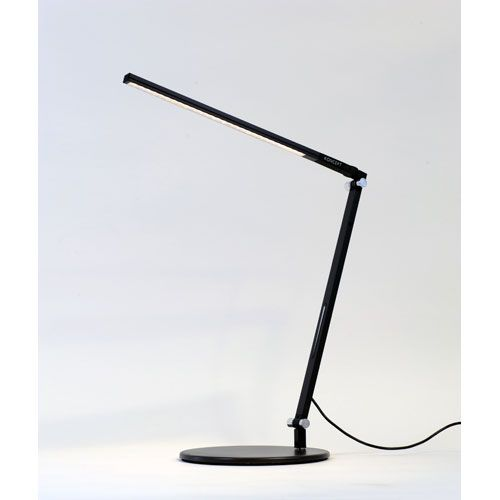 Pin On Contemporary Desk Lamps