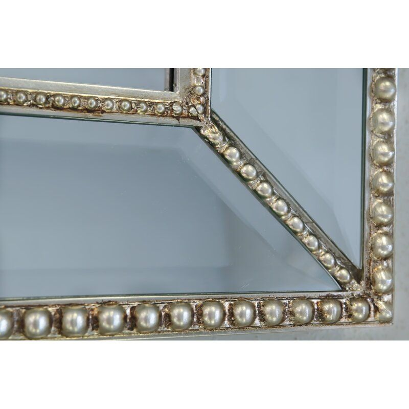 Roxburghe Wall Mirror In 2021 Mirror Wall Framed Mirror Wall Mirrors For Sale