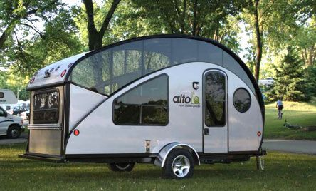 Safari Condo Alto Google Search Teardrop Camper