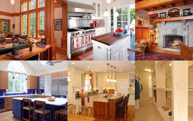 Home Remodeling Services Concept Classy Remodeling And Renovation Is Important Part Of Every Buildingso . Review