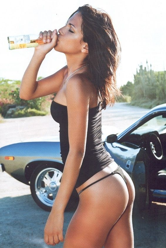 The hottest booty asses ever seen 5