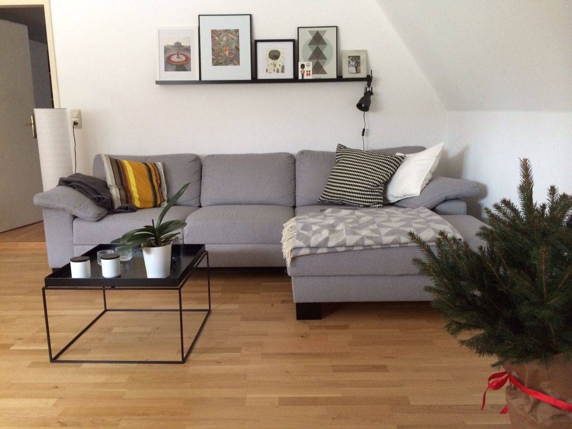 couch under tray zq state coffeesofa plus com remote size of etsy base dinner fing perspex sofa table home copper fancy espresso snack on end tables jkdlho tv coaster large with burnished comely acrylic along