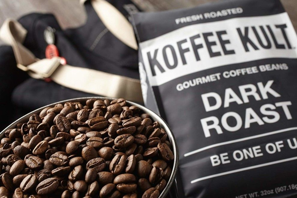 25 Of The Best Coffee Products You Can Get On Amazon