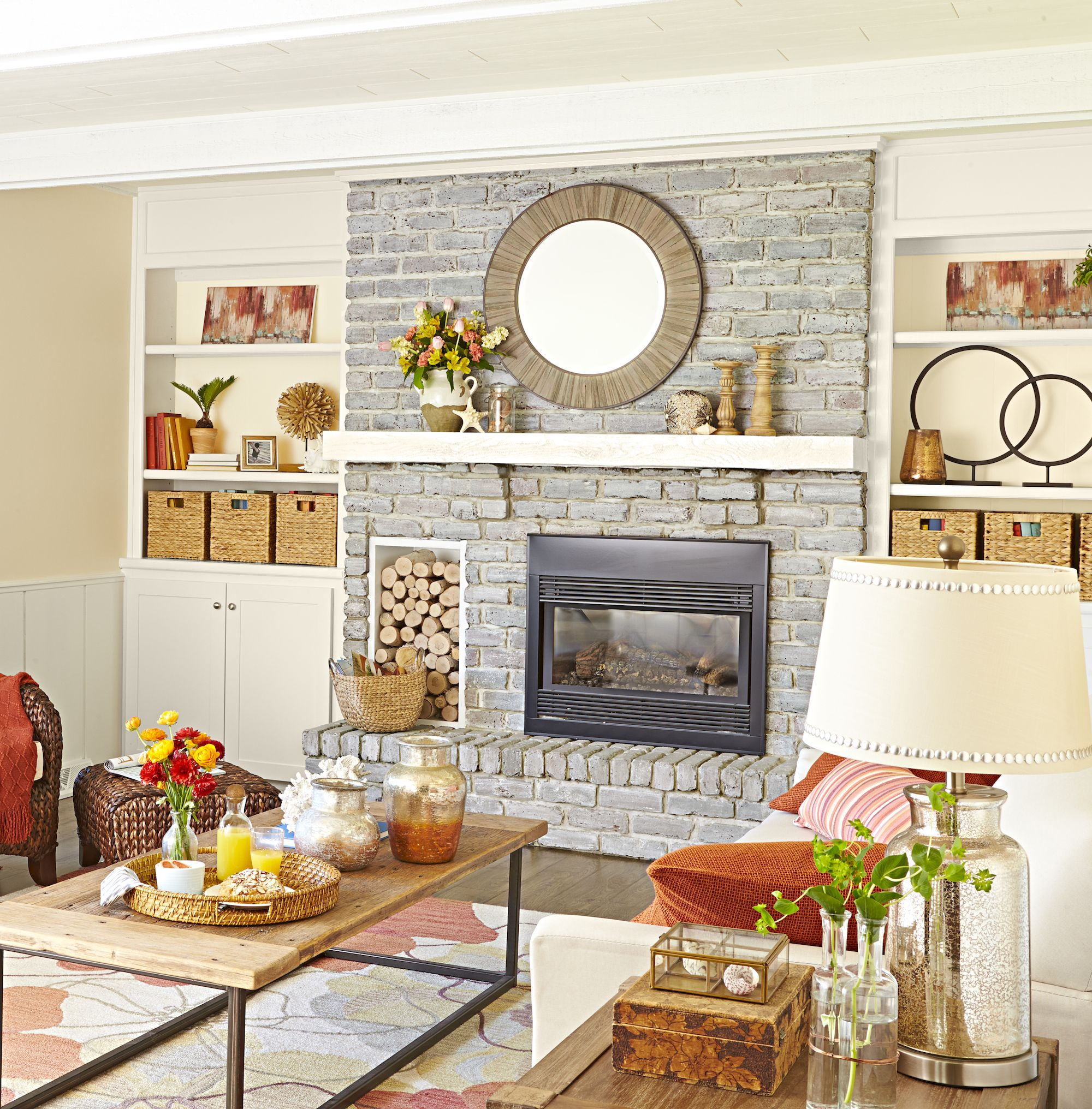 Bring your home design dreams to life with the help of Design with ...