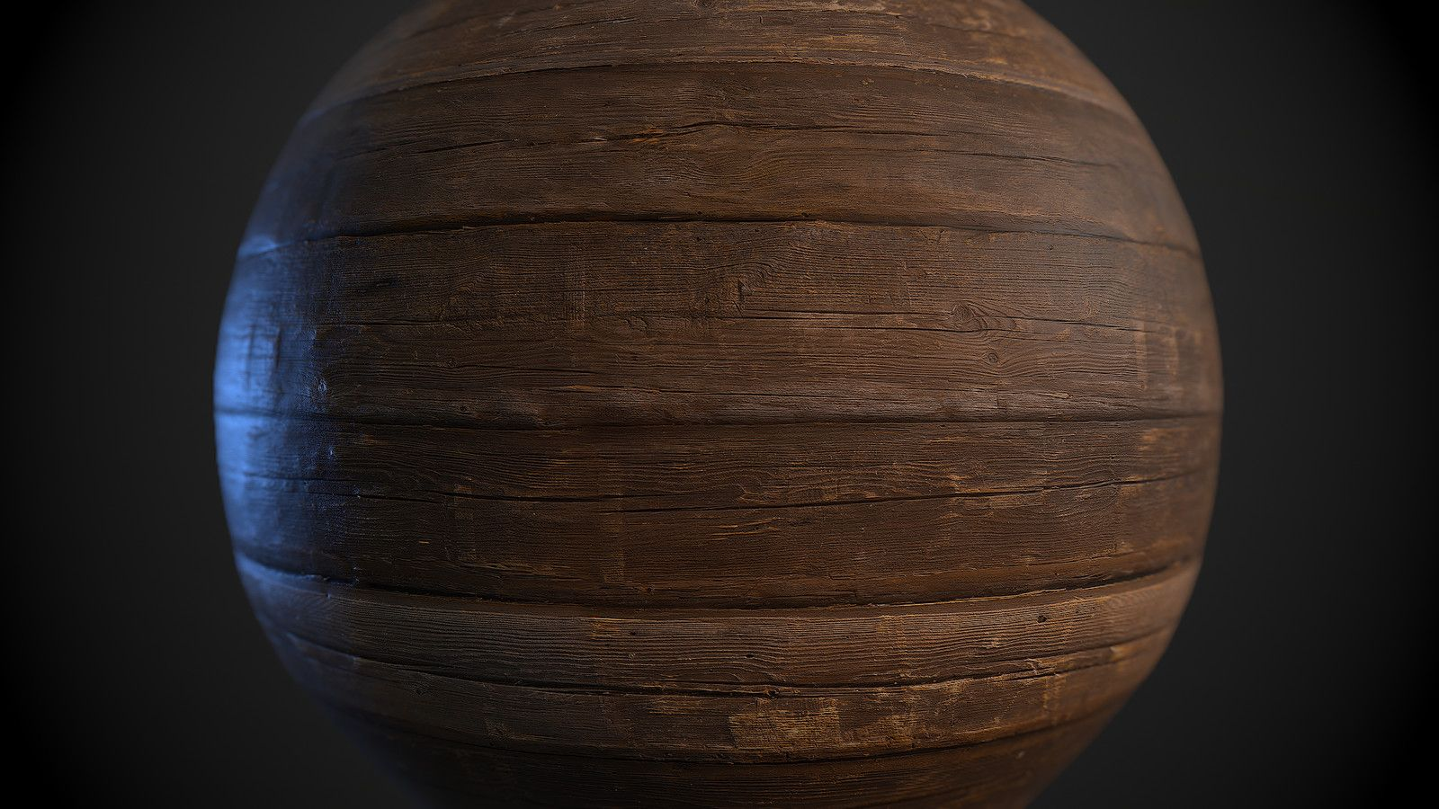 Pin by Tyler King on Blender Wooden planks, Wooden, Plank