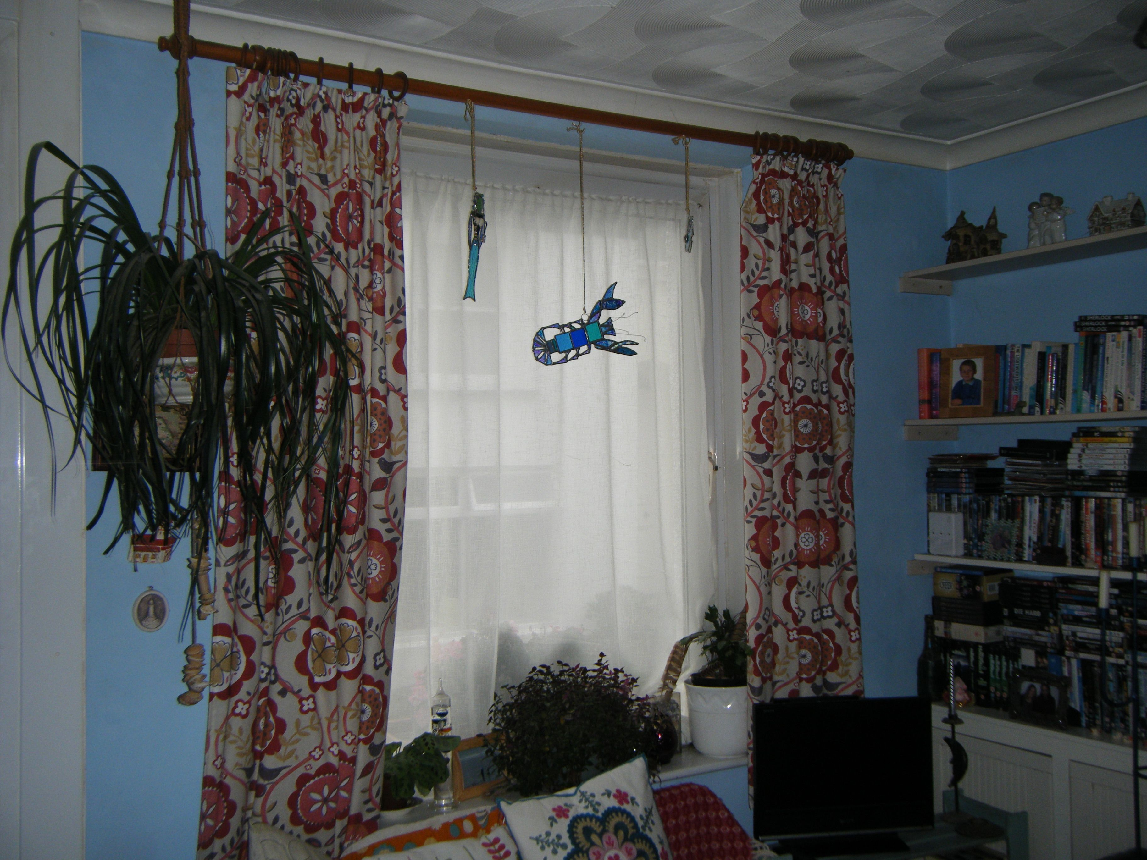 inspirational curtains entertain kitchen sheer tailored curious wonderful making valances napkins swag no from glamorous delight pleats frightening emelia with fan burlap momentous yellow valance wood curtain homemade size v window full super of grommet