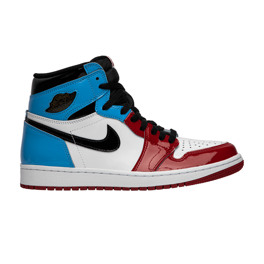 GOAT Buy and Sell Authentic Sneakers in 2020 Air