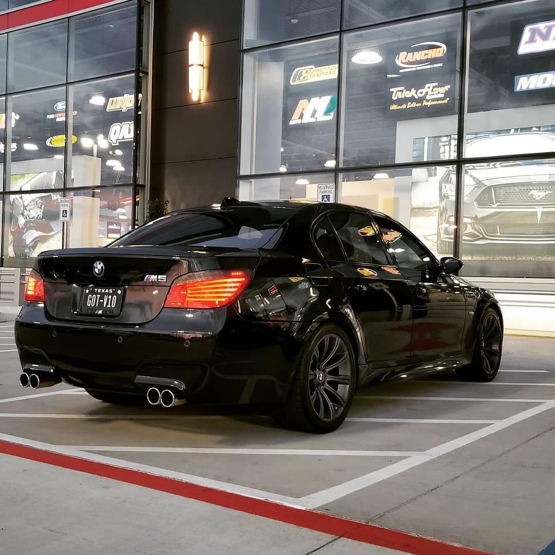Bmw M5 Sport: ///M_bell BMW ///M5 (@got_v10_) On