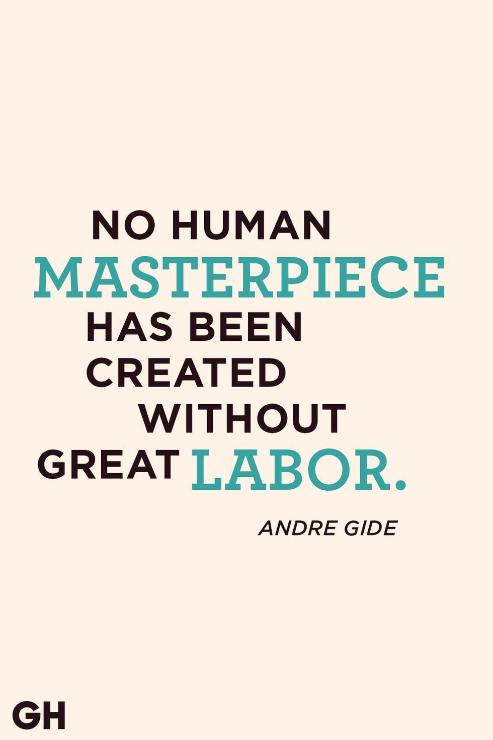 50 Awesome Labor Day Saying Labor Day Quotes Hard Work Quotes Quotes