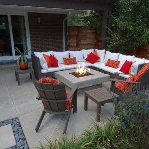 Exceptionnel Awesome Amazing Patio Furniture Denver 67 For Home Design Ideas With Patio  Furniture Denver Check More