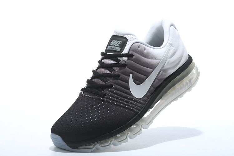 Tiffany Blue Nike Free Runs 3 Womens June 2016 Newest Shoes Carbon  Black/White/White Glow Nike Air Max 2017 Mens [Cheapest Sneakers Hot June -  June 2016 ...
