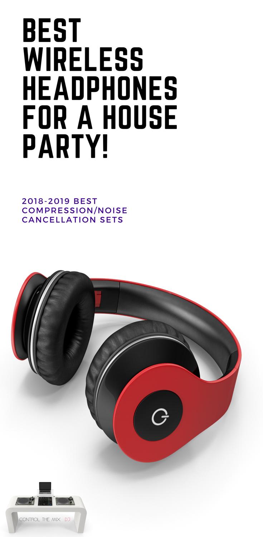 9299690246d Snip:wireless dj headphones review, where to buy dj headphones, which dj  headphones, can you use dj headphones ipod, can you dj without headphones,  ...