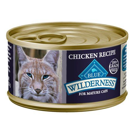 Pets Canned Cat Food Cat Food Dry Cat Food
