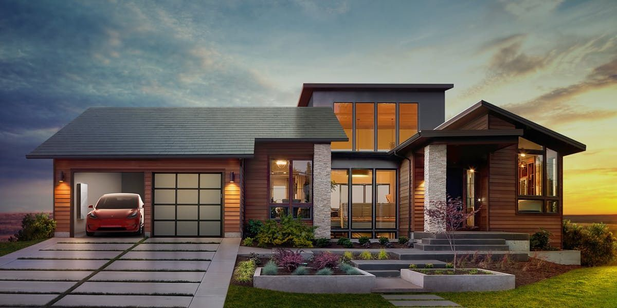 Pin On Homes Solar Wind Energy Thermal