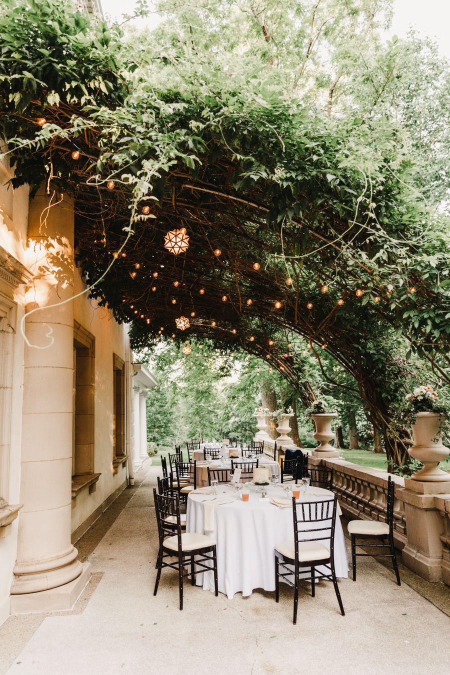 Liriodendron Mansion Wedding Maryland Wedding Venue Maryland