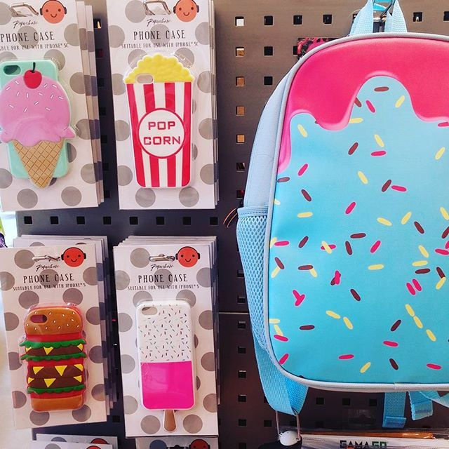 @frompaperchase have the cutest stuff in at the moment!