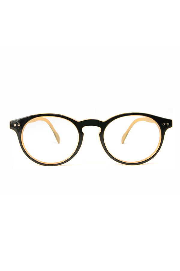 fe54796a1df554 Lunettes de lecture Tradition noir Read Loop  allyoureadislove  eyewear   readingglasses  tendance