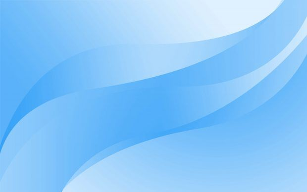 Light Blue Hd Backgrounds Free Download Blue Background Wallpapers Background Hd Wallpaper Black And Blue Wallpaper