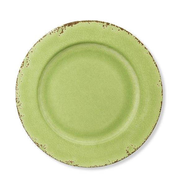 Rustic Outdoor Melamine Dinner Plates Melamine Dinner Plates Dinner Plates Rustic Dinner Plates
