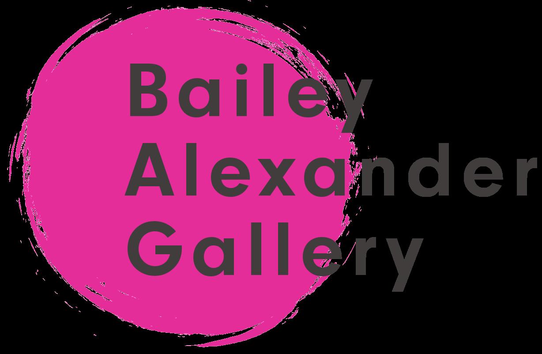 Bailey Alexander Gallery http://www.baileyalexander.co.uk/
