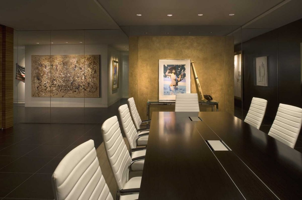 office design firm. Financial Services Company Offices - Irvine Office Snapshots | Puntos De Pago / Recepción Pinterest Designs, Interior And Corporate Design Firm O