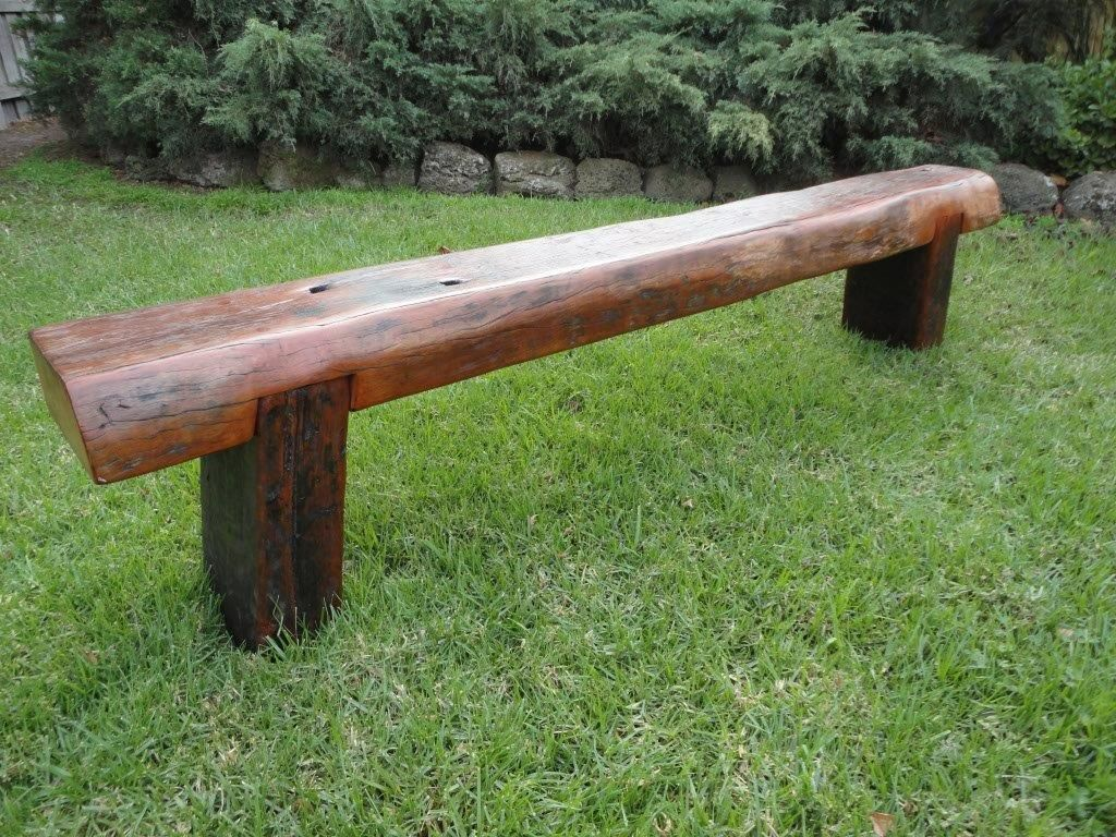 Best 40 Reference Of Garden Bench Seats Melbourne In 2020 Garden Bench Seating Dining Nook Bench Garden Bench