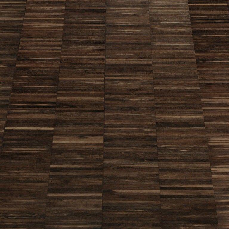 Parkettboden dunkel textur  Industrieparkett Räuchereiche dunkel Standard roh 23mm ...