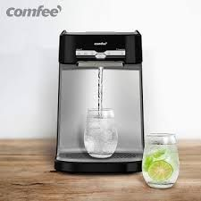 10 Best Countertop Water Filter Buying Guide #waterfallcountertop #countertop_water_dispenser #countertop water_filter #countertop_water_cooler #countertop_water_distiller #countertop_waterfall #countertop_waterfall_edge #countertop_water_heater #countertop_water_cooler_dispenser #countertop_water_and_ice_dispenser #countertop_water_and_ice_machine #countertop-water_and_ice_maker #countertop_water_alkalizer #countertop_alkaline_water_filter #countertop_alkaline_water_machine #countertop_alkaline #waterfallcountertop