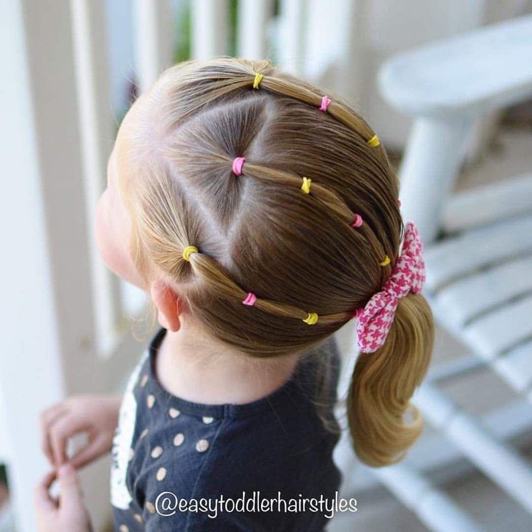 Pin En Hair Hairstyle Haircuts Hair Color