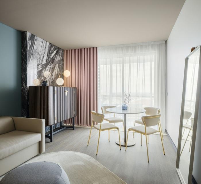 Azoris Royal Garden Hotel Hospitality Snapshots In 2021 Home Decor Design Design Inspiration