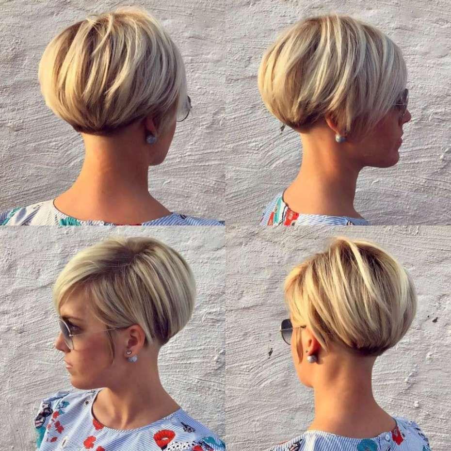 Short hairstyles womens hair u face pinterest short