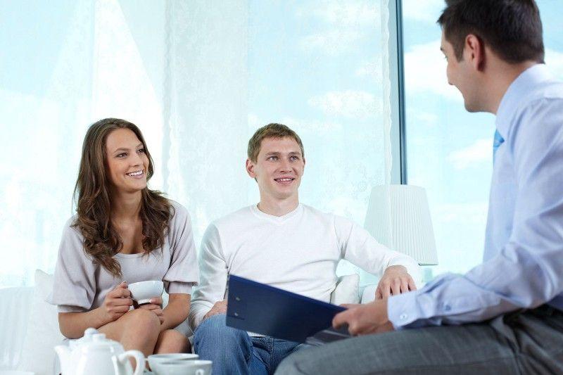 Should I Refinance My Auto Loan? : Get Assisted To Make A Smart ...