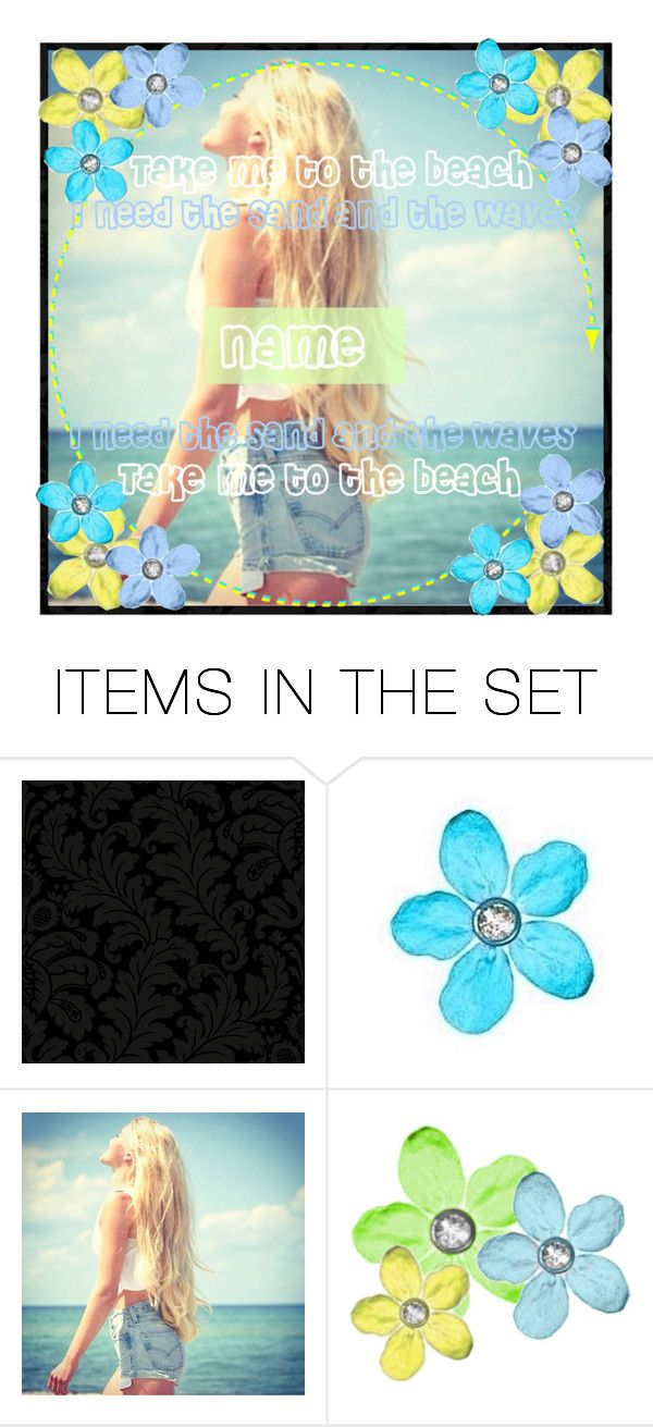 """Open Icon// Comment to Claim"" by exotic-demon-wolf ❤ liked on Polyvore featuring art and stormicon"